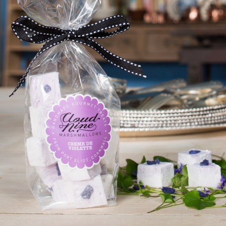 The Cloud Nine Marshmallow Gift Club