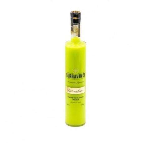 Pistacchino Pistachio Liqueur (50cl)