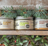 12 Christmas Gifts for Cooks